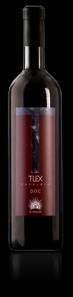 T-LEX Rosso