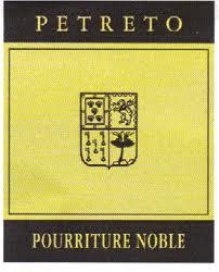 Petreto