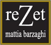 reZet Mattia Barzaghi