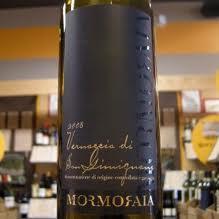 Mormoraia